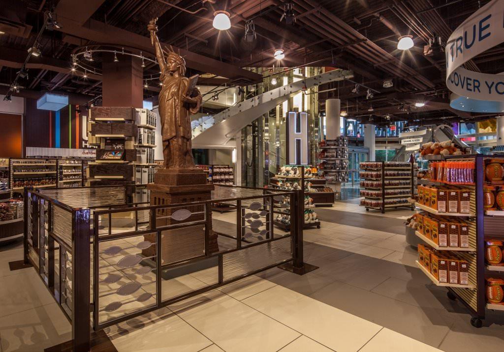 Turning Stone Casino Resort  Verona New York