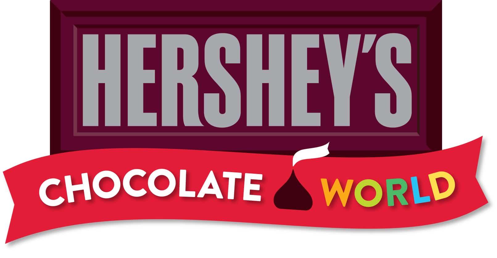 Blog - Page 2 of 3 - Hershey's Chocolate World Las Vegas