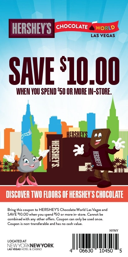 Save $10 Coupon